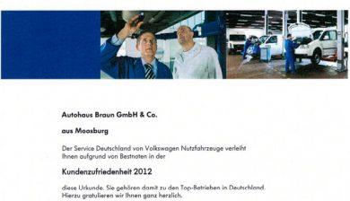 TOP-Servicepartner Kundenzufriedenheit-2012